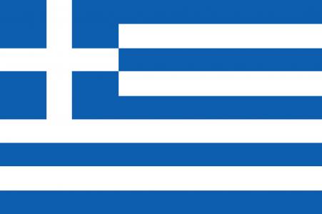 Greece international partner