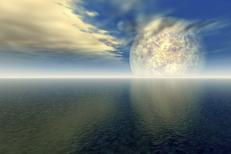 Mond-Meer.jpeg