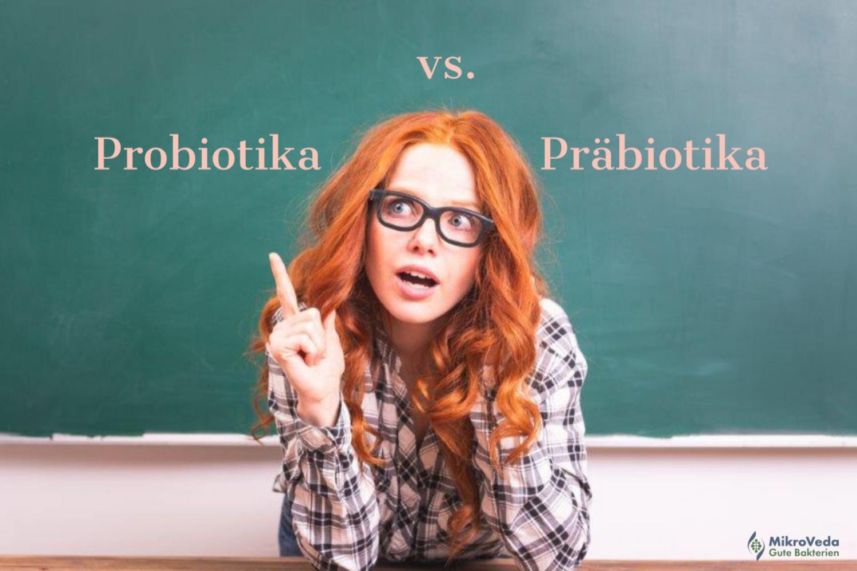 Probiotika-vs-Praebiotika-deu.png