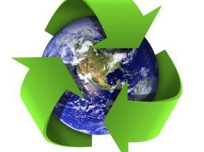 Nachhaltigkeit bei MikroVeda